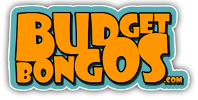 Budget Bongos - Used cars in Southampton